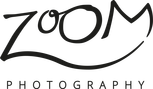 Zoom Photography Studio
