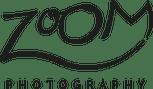 Zoom Photography Studio