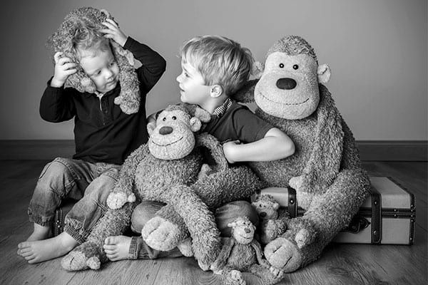 Family_Photography_Buckinghamshire