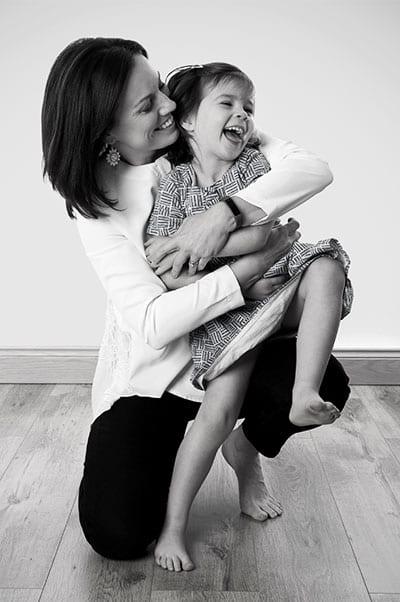 Family_Photography_Milton_Keynes