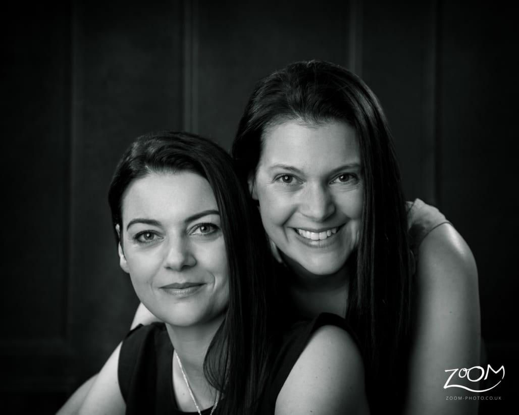 www.zoom-photo.co.uk Award winning photography