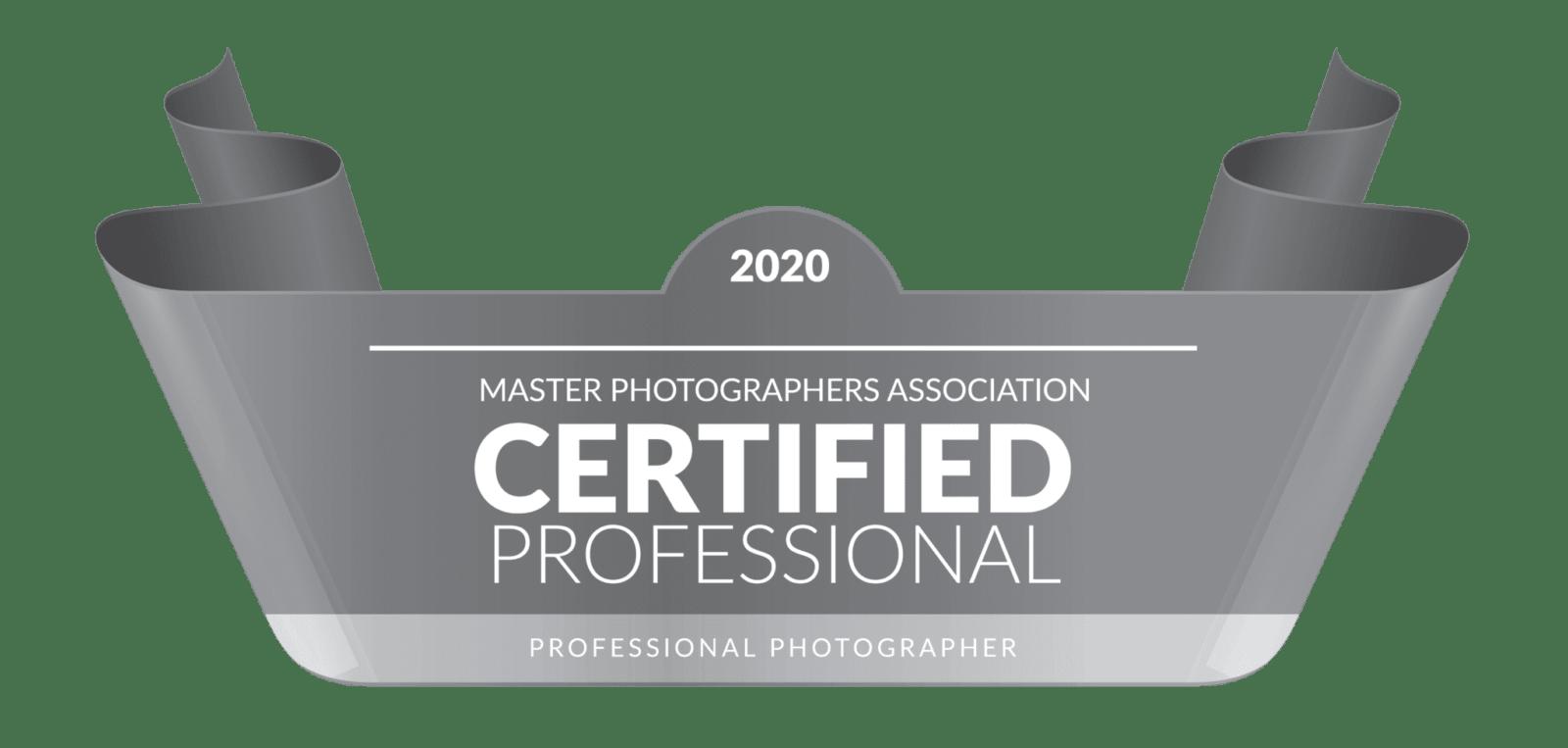MPA professional
