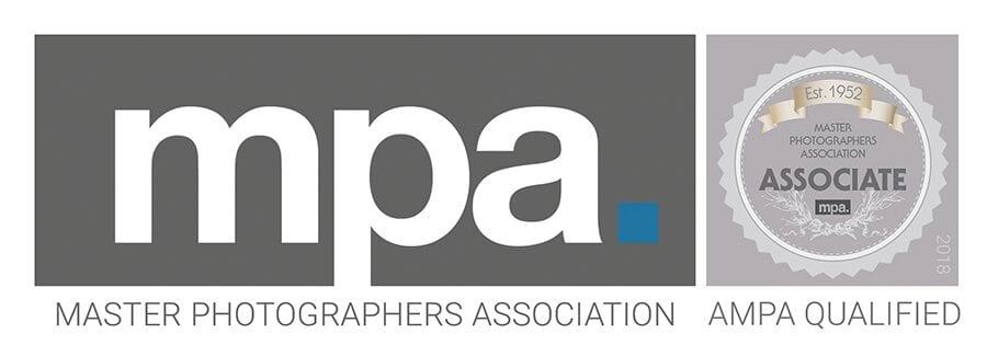 MPA Logo