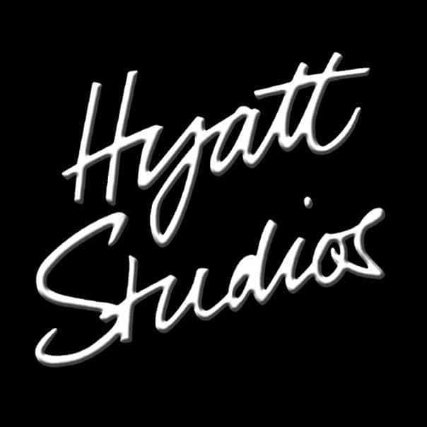 Hyatt Studios Logo