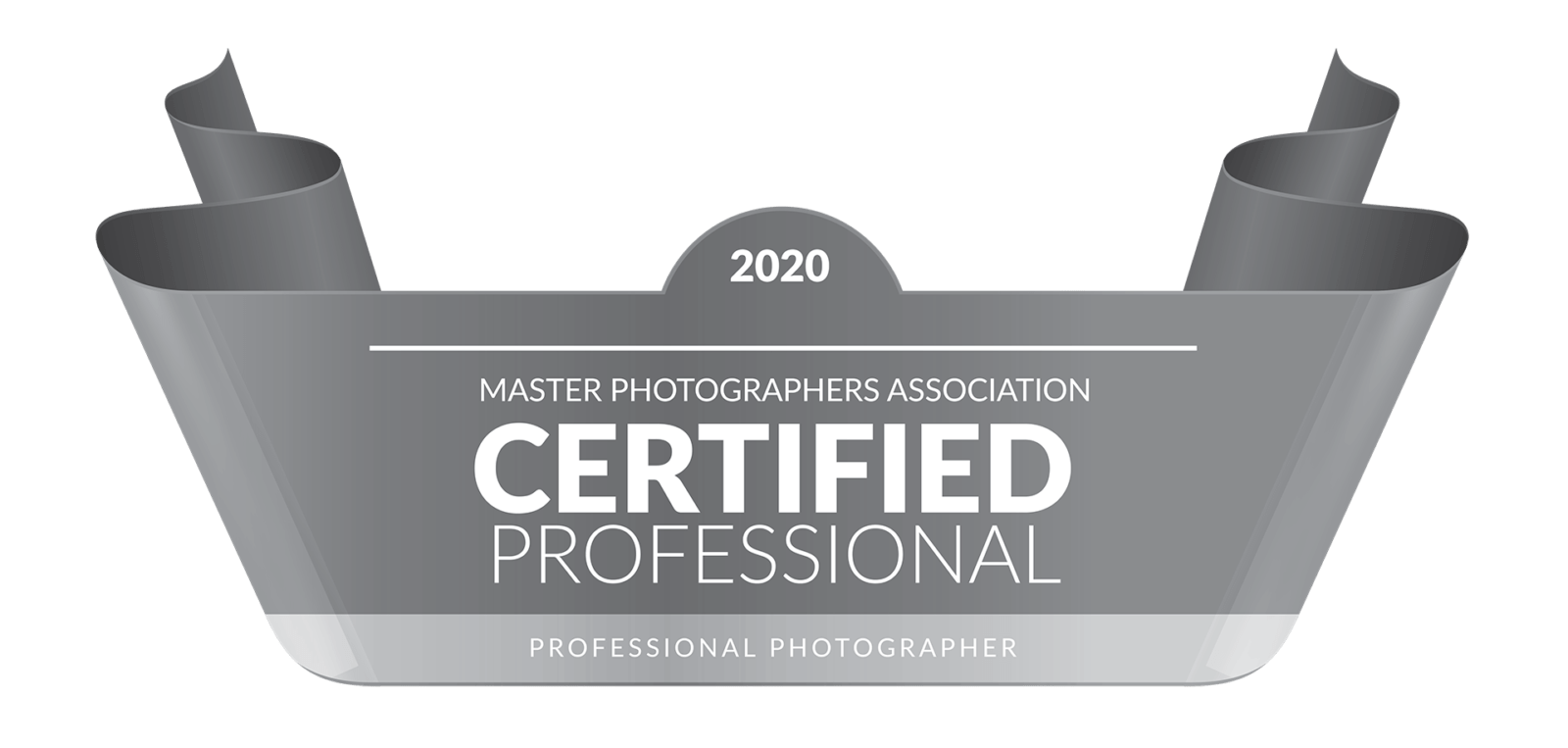 MPA Certified Professional Logo