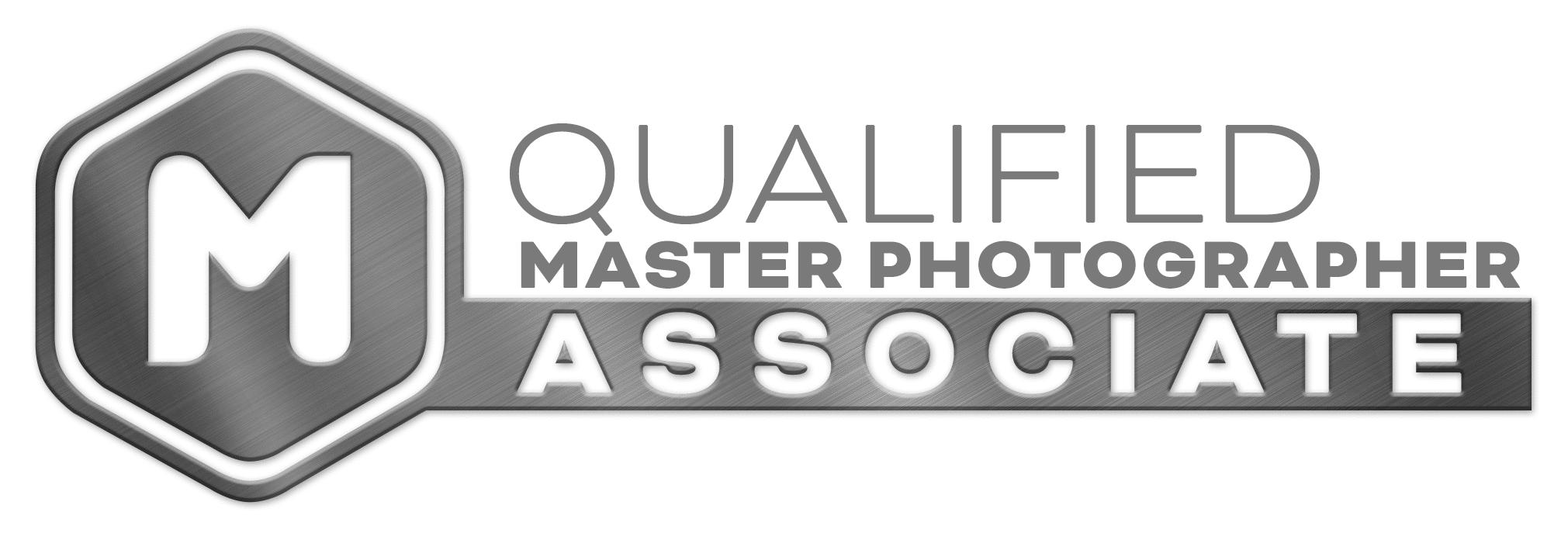 MPA logo Associate